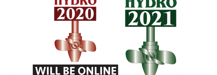 HYDRO_2020_2021.png