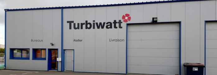 TURBIWATT_demenage.jpg