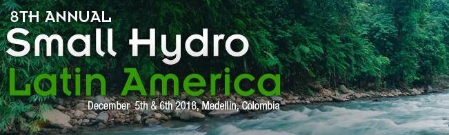 smallhydrolatinamerica2018-header_NEW_v3.jpg